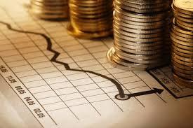 Investire in borsa: pro e contro del trading online
