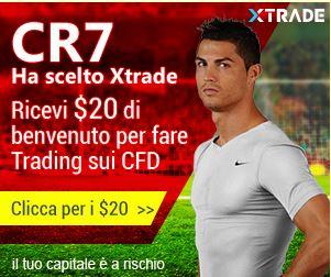 xtradecr7