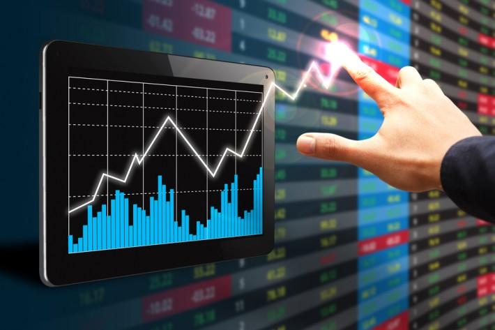 Approfondimento sul Trading: il significato