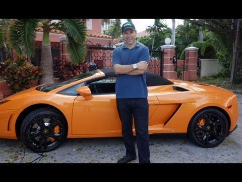 Timothy Sykes il trader di penny stocks