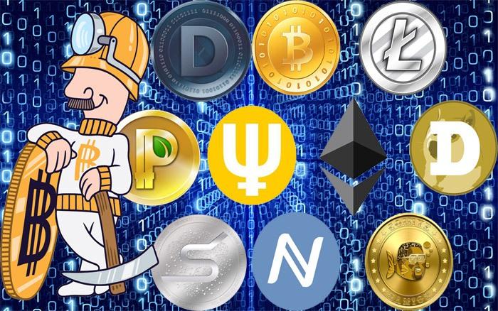 Trading Criptovalute: come investire e fare trading