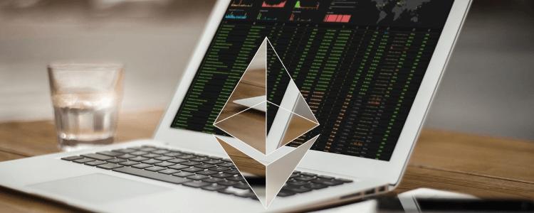 Trading Ethereum: come investire i propri soldi in questa criptovaluta