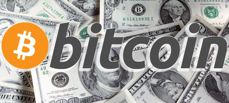 Bitcoin Cash: cosa sono e come funziona