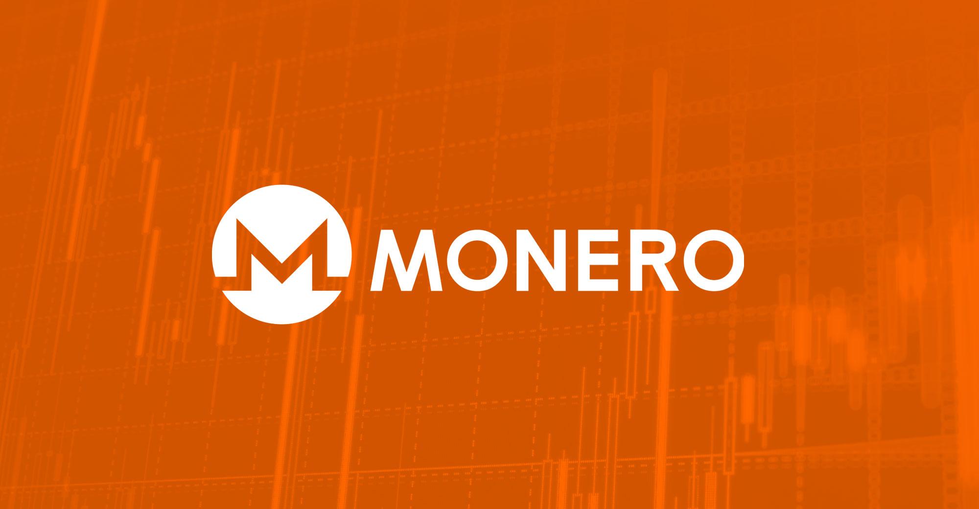 Investire Monero