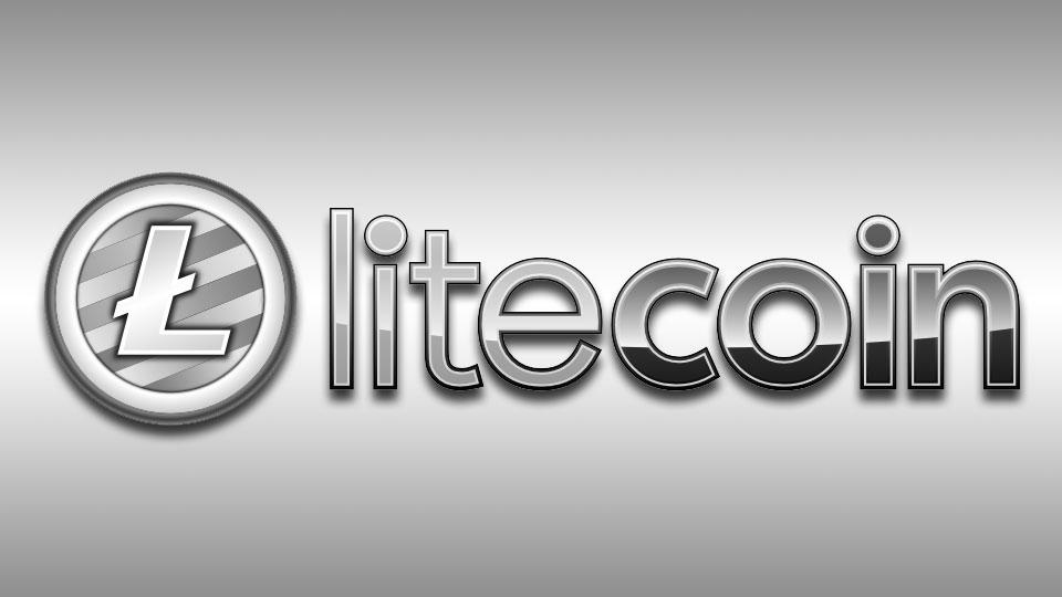 Investire in Litecoin