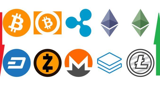 bitcoin plus500