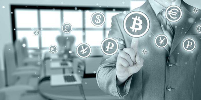 Criptovalute Emergenti: le migliori alternative al Bitcoin
