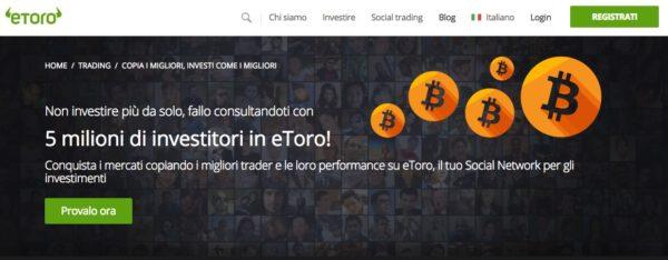 Come guadagnare veramente con il Bitcoin