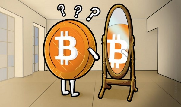Bitcoin truffa o investimento redditizio?