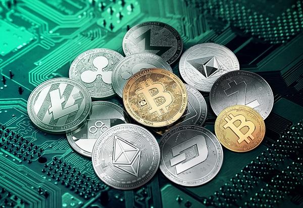 Migliori piattaforme di trading per criptovalute: quali sono e come sceglierle