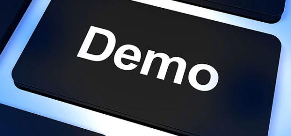 Qual è il miglior conto demo per il trading online?