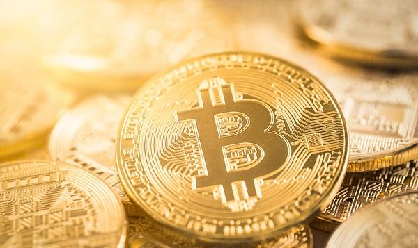 Previsioni Bitcoin affidabili: come prevedere l'andamento del Bitcoin