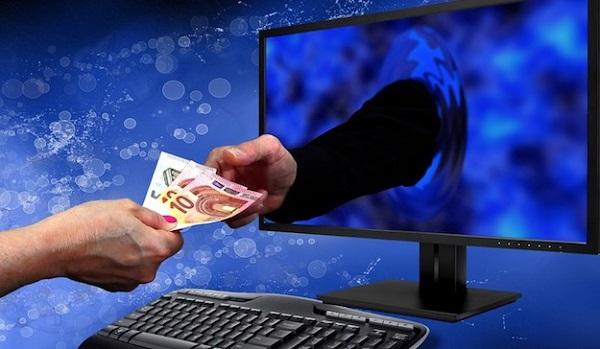 Smart Money System è una truffa o funziona davvero?