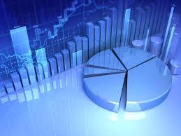 trading e forex