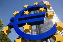 eurostox50