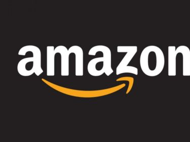 Come investire online su azioni Amazon