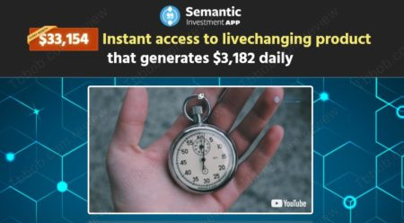 Semantic-Investment-App