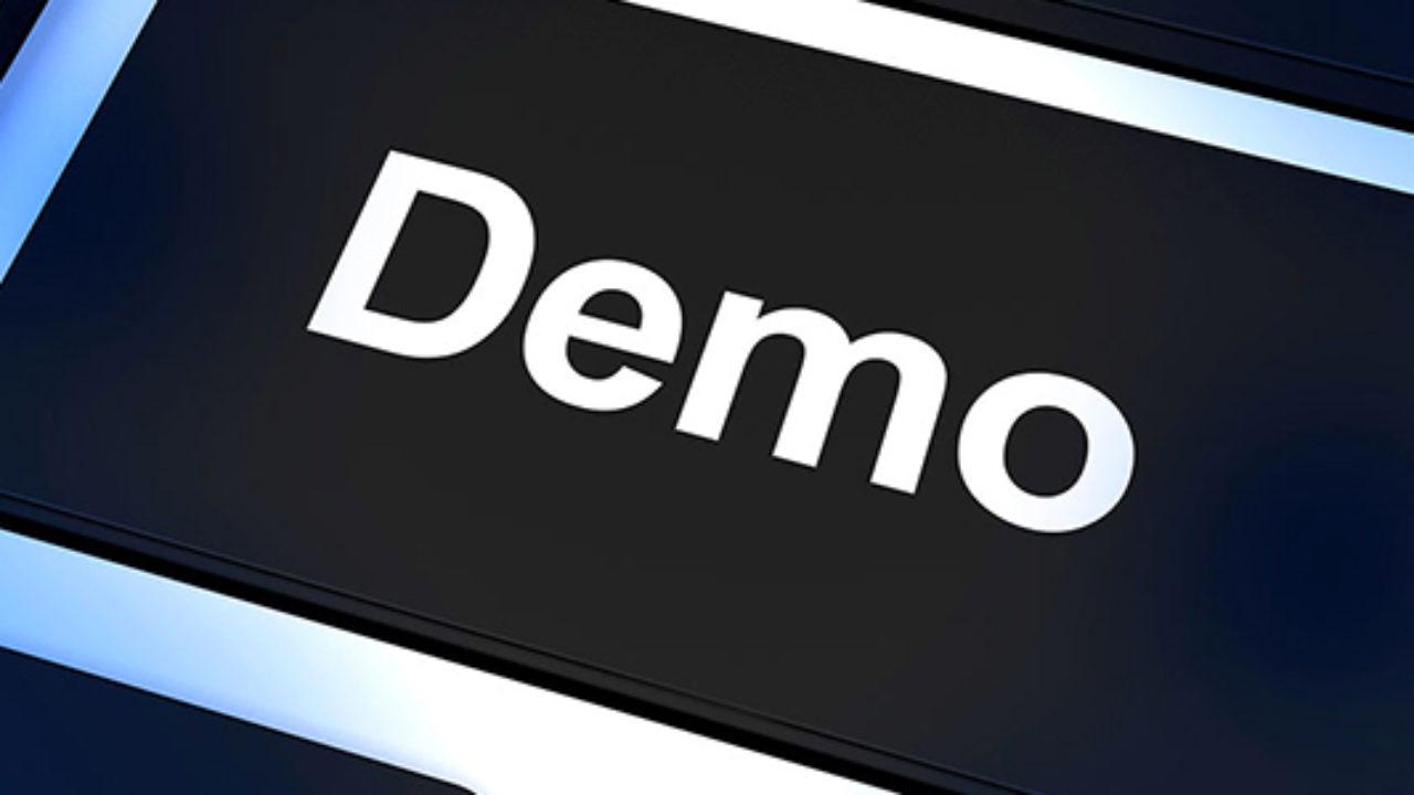 scuse del commerciante di opzioni trading online demo migliore