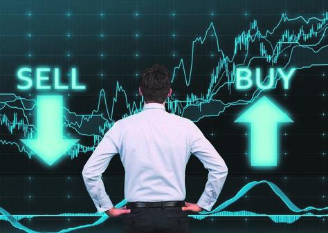 Su quali mercati fare trading forum forex