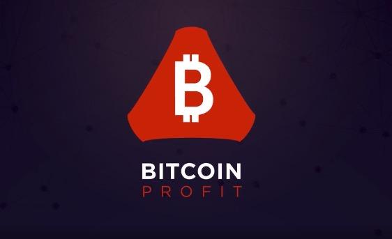 Bitcoin Profit Opinioni