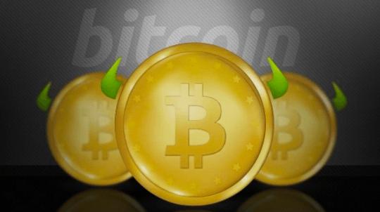 Comprare Bitcoin con eToro
