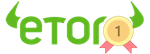 broker-forex-eToro-1