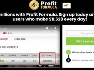 Giocare in Borsa simulazione da casa: migliori app demo gratis [2020]
