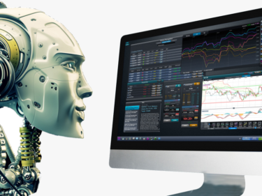 bot di trading automatico di bitcoin