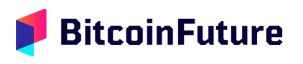 Bitcoin Future Logo