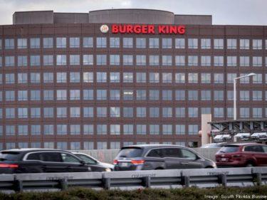 Comprare Azioni Burger King [Restaurant Brands International]- guida, quotazioni e previsioni