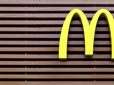 Comprare Azioni McDonald