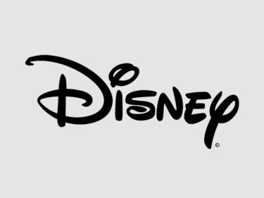 Comprare Azioni Disney