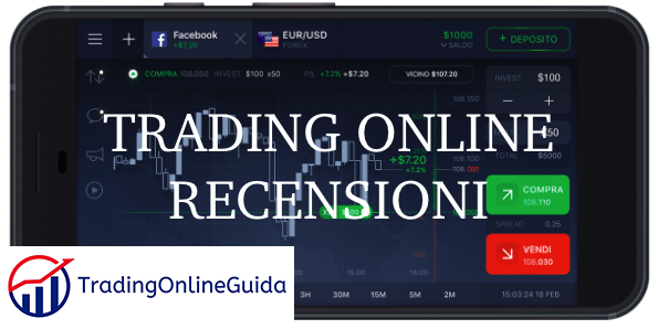trading online recensioni yahoo