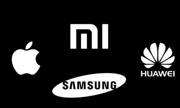 Alternative Comprare Azioni Azioni Huawei