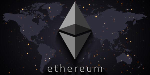Guadagnare con Ethereum