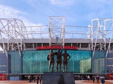 Come comprare Azioni Manchester United guida, quotazioni