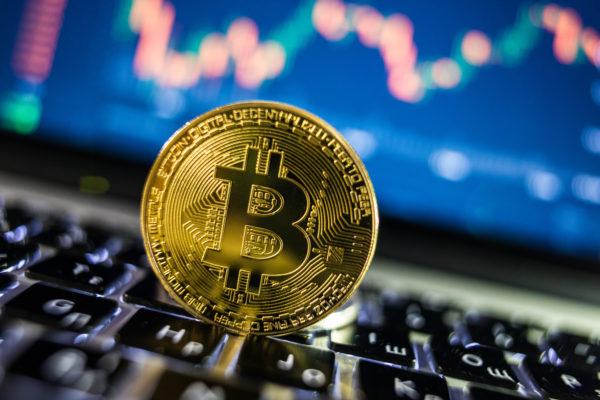 Guadagnare con il Bitcoin