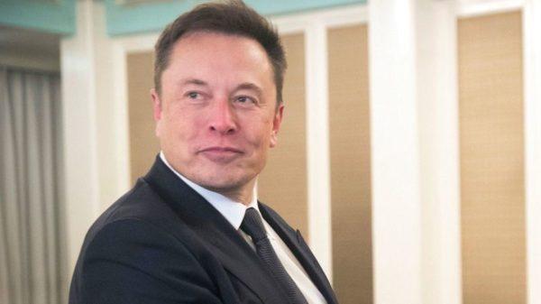 Comprare Azioni Tesla Domande Frequenti