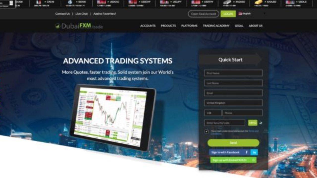 Trading automatico di opzioni binarie bitcoin