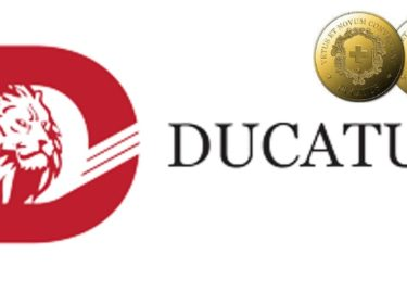 Ducatus Coin