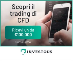 Investous Banner Homepage