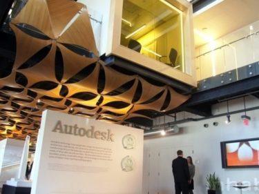 Comprare Azioni Autodesk