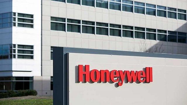 Comprare Azioni HoneyWell