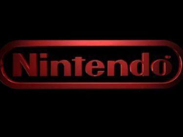 Comprare azioni Nintendo