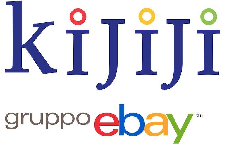 Kijiji Gruppo eBay
