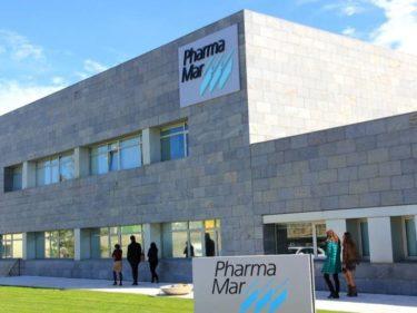 Comprare Azioni Pharma Mar
