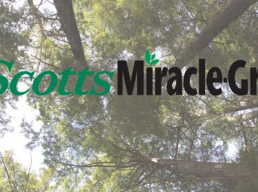 comprare-azioni-scotts-miracle-gro