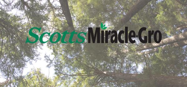 Azioni Scotts Miracle-Gro | Quotazione SMG - Investing.com