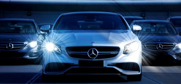 Quotazioni Storiche Daimler - Qui Finanza