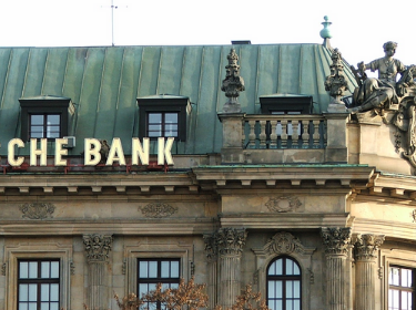 comprare-azioni-deutsche-bank